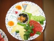 Kahvaltı-3