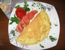 Kahvaltı-4