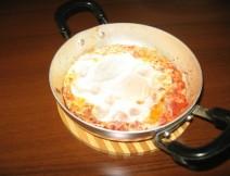 Kahvaltı-5