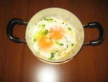 Kahvaltı-6